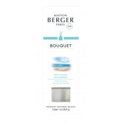 Bouquet cube 125ML VENT D...