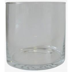 Aquarium bambou aquaprime 1.5l
