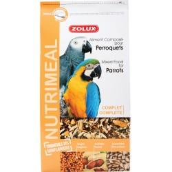 Aliment nutrimeal perroquet...
