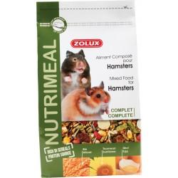 Aliment nutrimeal hamster...