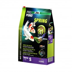 JBL ProPond Spring S 1,1kg