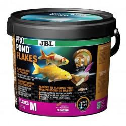 JBL ProPond Flakes M 0,72 kg