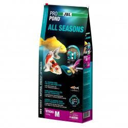 JBL ProPond All Seasons M...