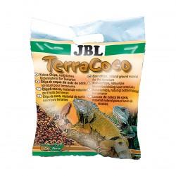 JBL TerraCoco 5l
