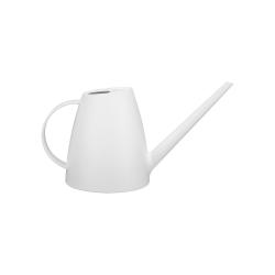 Arrosoir brussels c1.8l blanc