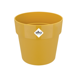 Cache-pot rond b.for...