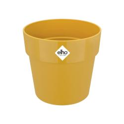 Cache-pot rond mini b.for...