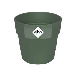 Cache-pot b.for original ø7...