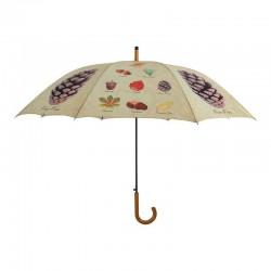 Parapluie collection darbres