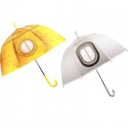 Parapluie enfant coucou  ass.