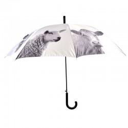 Parapluie animaux de la...