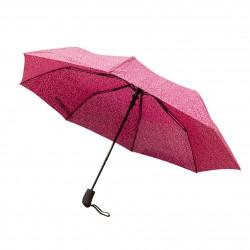 Parapluie amsterdam tu rge