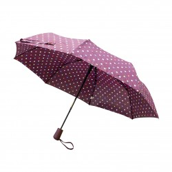 Parapluie lorient tu bord