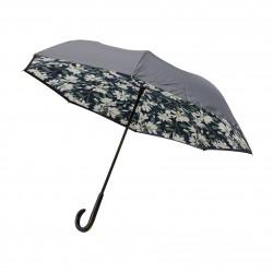 Parapluie noumea tu nr