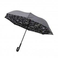 Parapluie paris tu nr