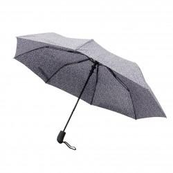 Parapluie amsterdam tu gris