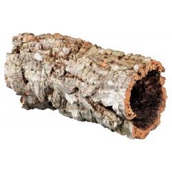 Tubes de liège x8 M:...