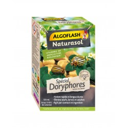 Anti-doryphores pommes...