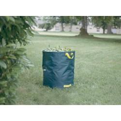STANDBAG Box Sac déchets...