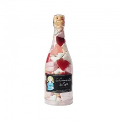 Bouteille sweet love 370G