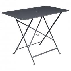 Table pliante BISTRO 97x57...