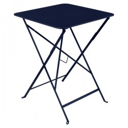 Table pliante BISTRO 57x57...