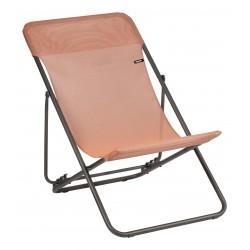 Chaise longue NATURA maxi...