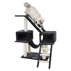 Arbre à chat Malaga 109cm...