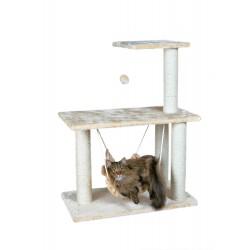 Arbre à chat Morella 96cm...