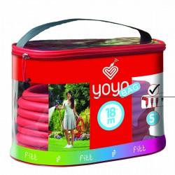 Tuyau extensible YOYO Bag /...