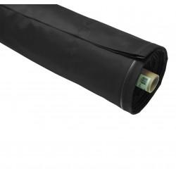 Bache caout 1ml 1mm aqua410
