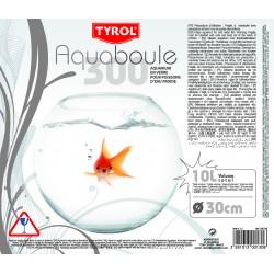 Aquaboule 300 10l