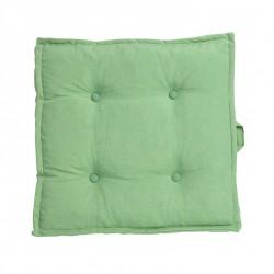 Tatami colors t3 vert