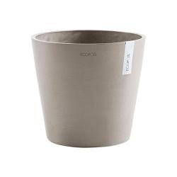 Pot Conique Ecopots Re...