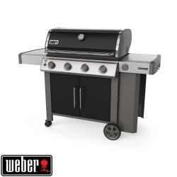 Barbecue À Gaz Genesis® Ii...