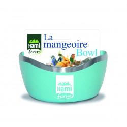 Mangeoire BOWL...
