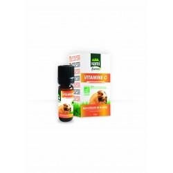 Complexe vitamine c Aux...