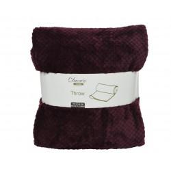 Plaid flannel a/relief pes...