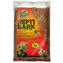 Ecorce repti bark 2.5k rb 8