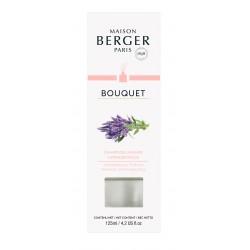 Bouquet cube 125ML CHAMPS...