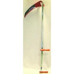 Fauchon 50 cm forge emmanché