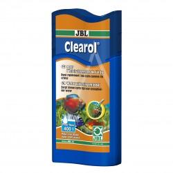 Clearol clarificateur d'eau...