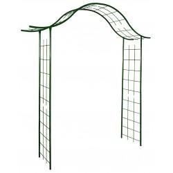 Arche portique l200x40-h250 ac