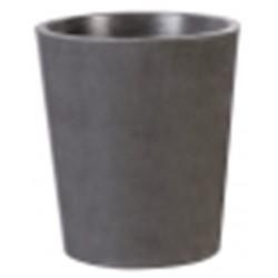 Vase rond d40-h45 30l...