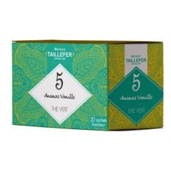 The vert-anan/vanil.-n5...