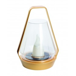 ALADIN Lanterne solaire or...