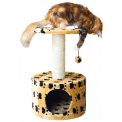 Arbre à chat Toledo 61cm beige