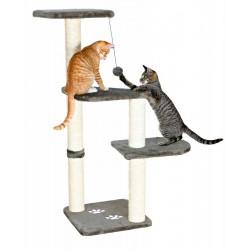 Arbre à chat Altea 117cm...