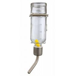 Biberon verre 125ml
