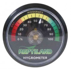 Hygromètre analogique ø5cm